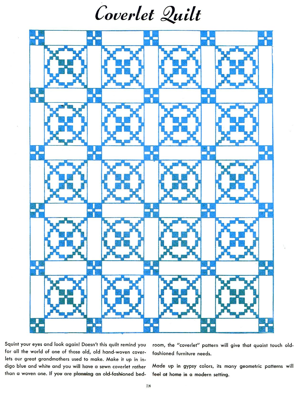 http://qisforquilter.com/wp-content/uploads/2012/11/Sixteen-Blue-Ribbon-Quilts-20.jpg