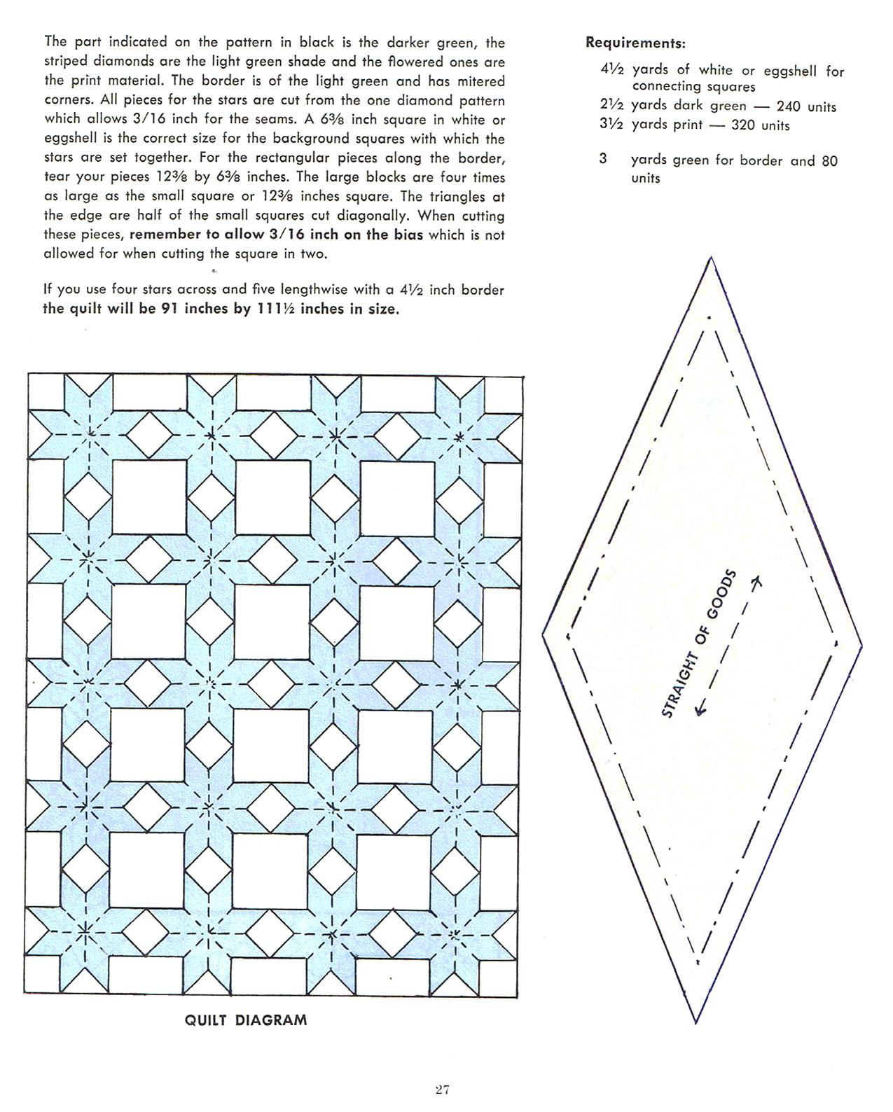 http://qisforquilter.com/wp-content/uploads/2012/11/Sixteen-Blue-Ribbon-Quilts-29.jpg