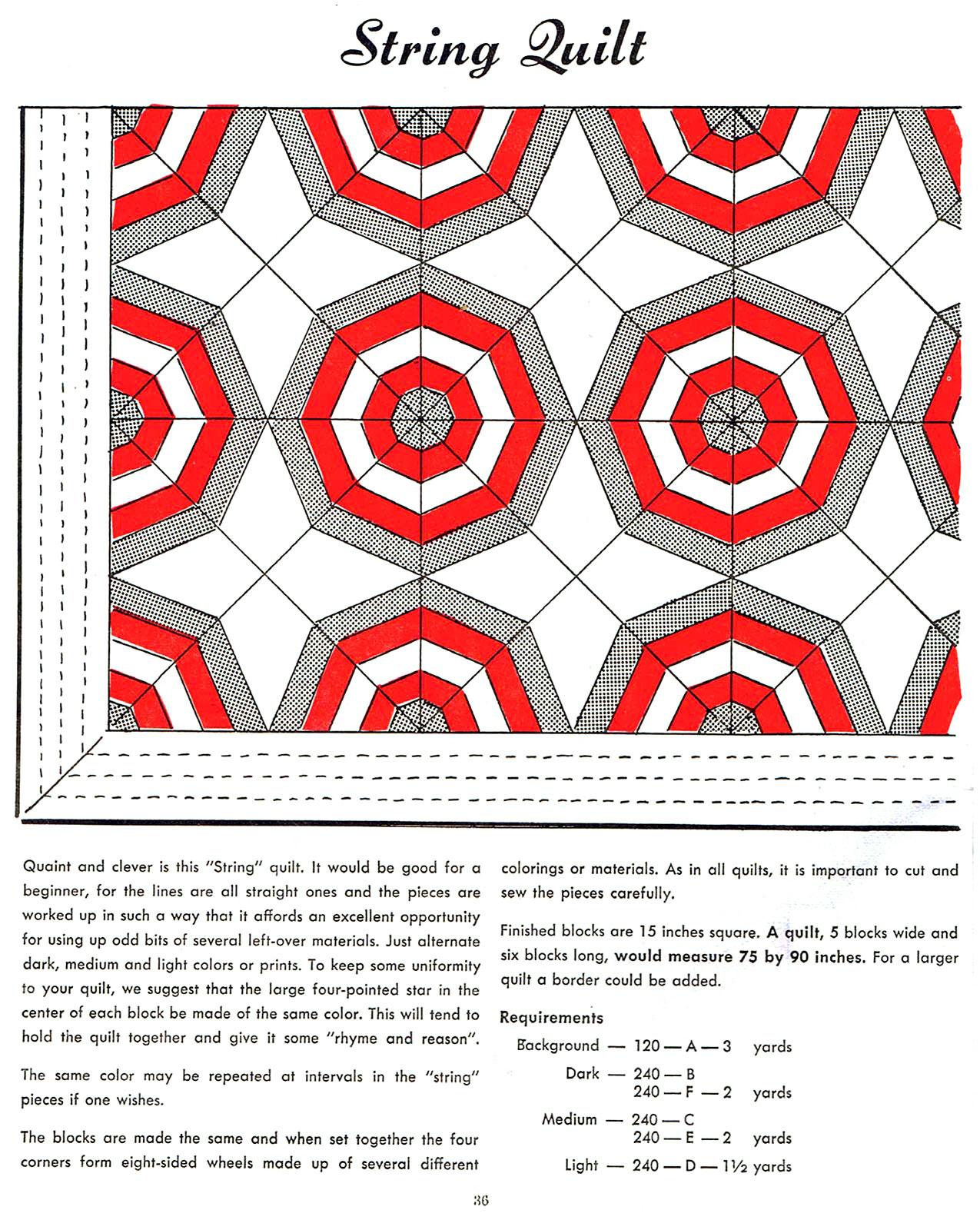 http://qisforquilter.com/wp-content/uploads/2012/11/Sixteen-Blue-Ribbon-Quilts-38.jpg