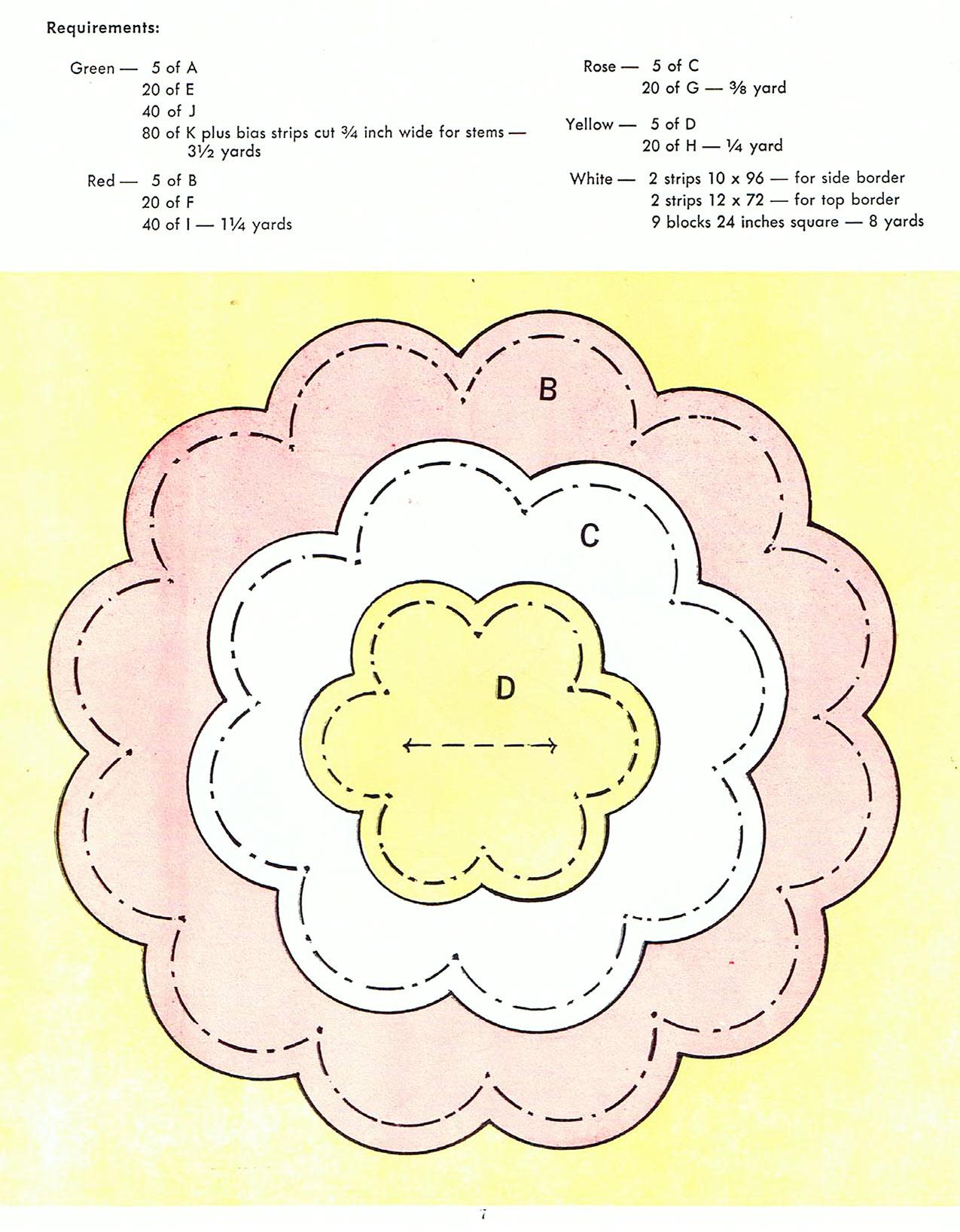 http://qisforquilter.com/wp-content/uploads/2012/11/Sixteen-Blue-Ribbon-Quilts-9.jpg