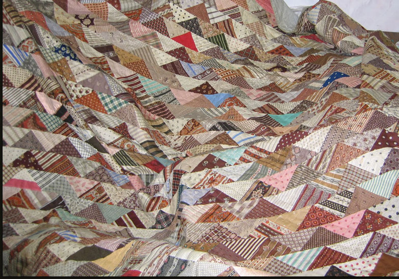 Original-Triangle-Quilt-1