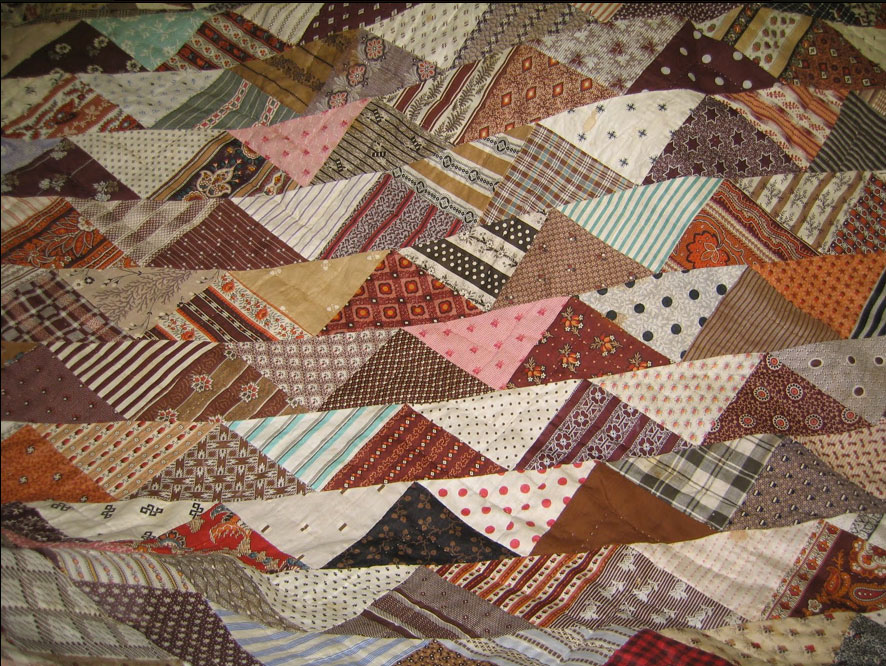 Original-Triangle-Quilt-2