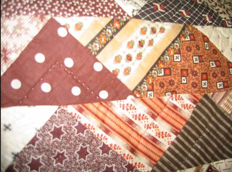 Original-Triangle-Quilt-3