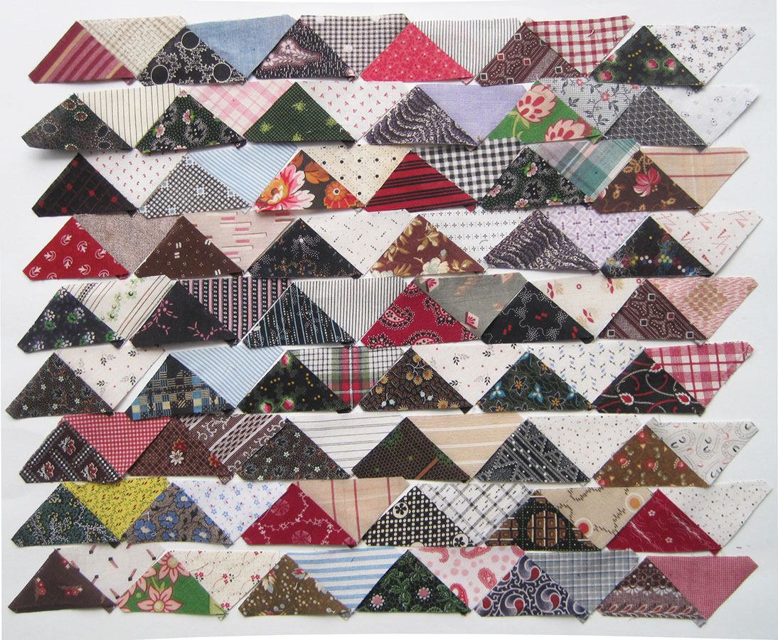 Triangle-Quilt-Pieces-2