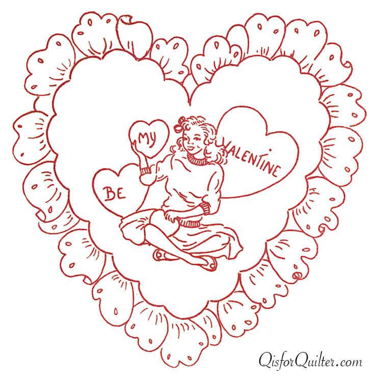 Vintage-Valentine-Transfer-1