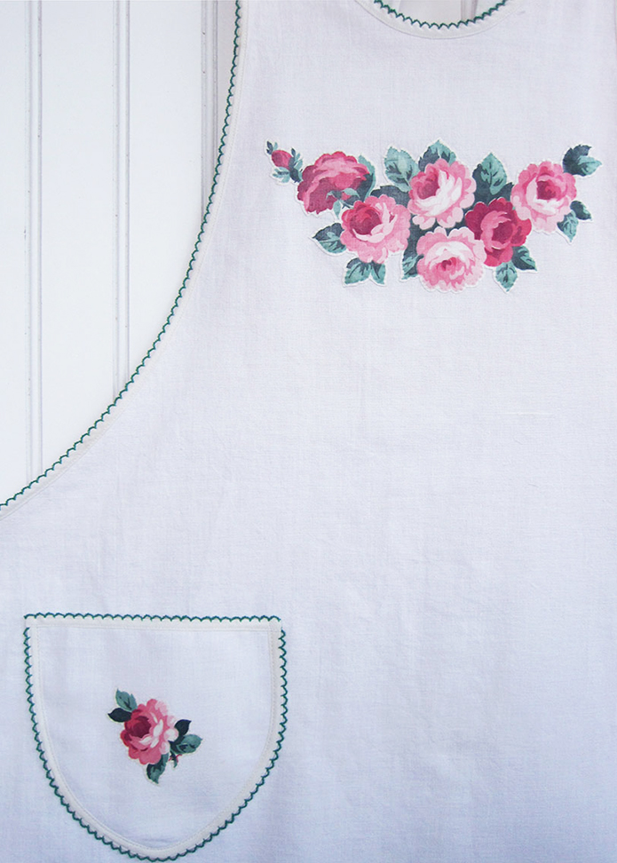 1920s-style-apron-1-detail