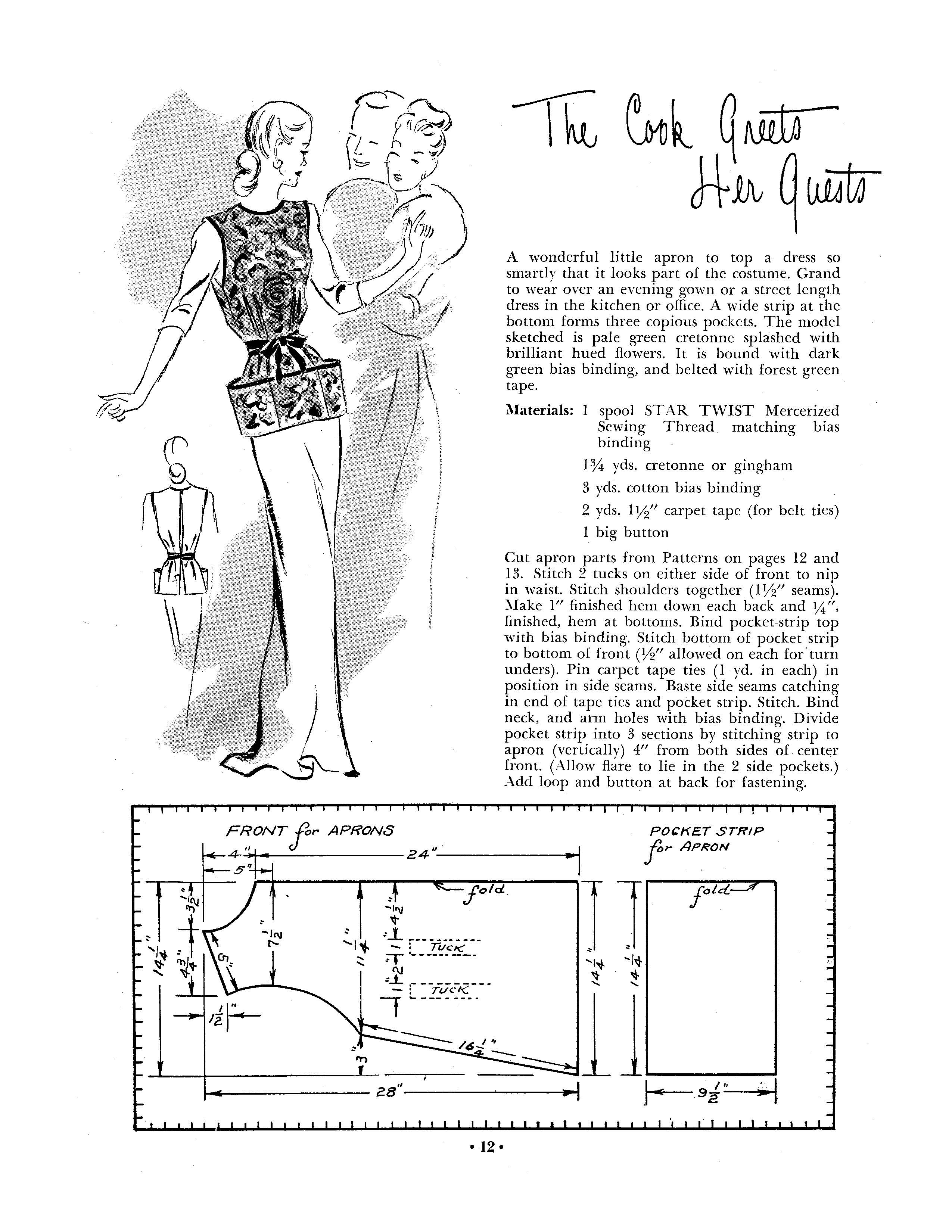 http://qisforquilter.com/wp-content/uploads/2013/03/Aprons-and-Bibs_Page_12.jpg