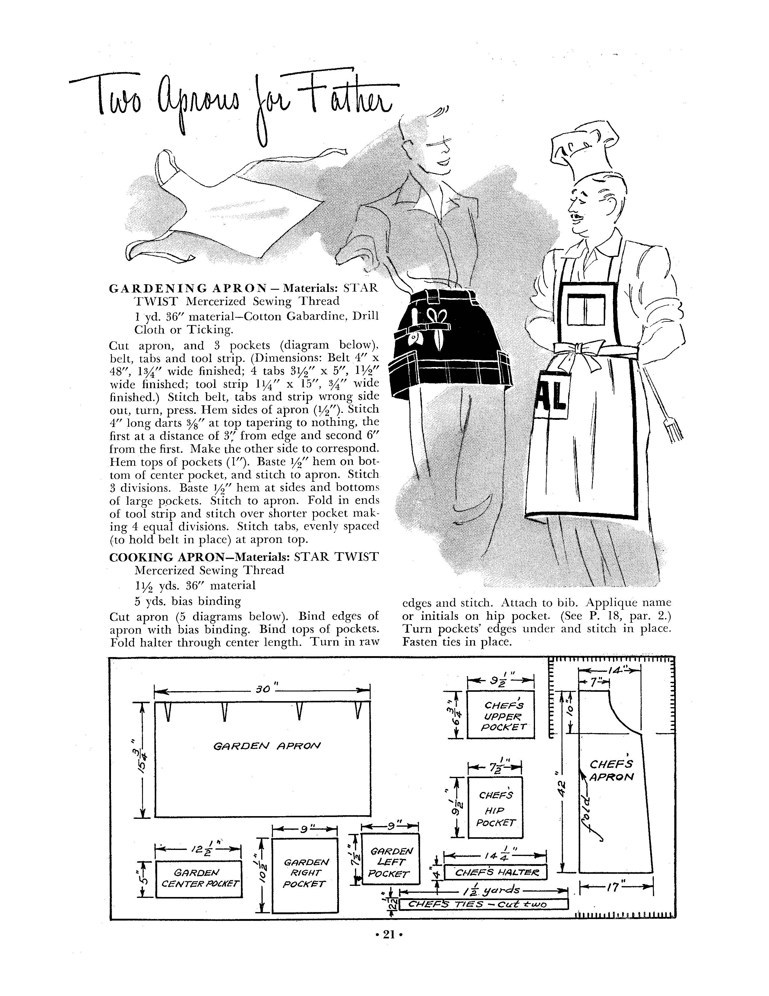 http://qisforquilter.com/wp-content/uploads/2013/03/Aprons-and-Bibs_Page_21.jpg