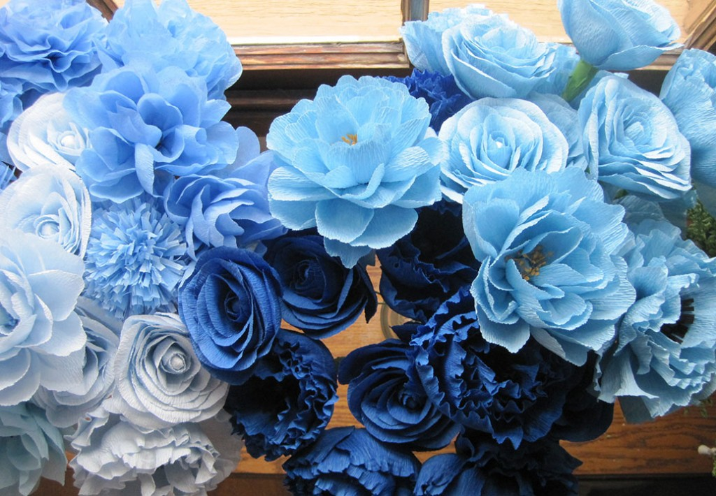 Crepe-Paper-Wedding-Flowers-1