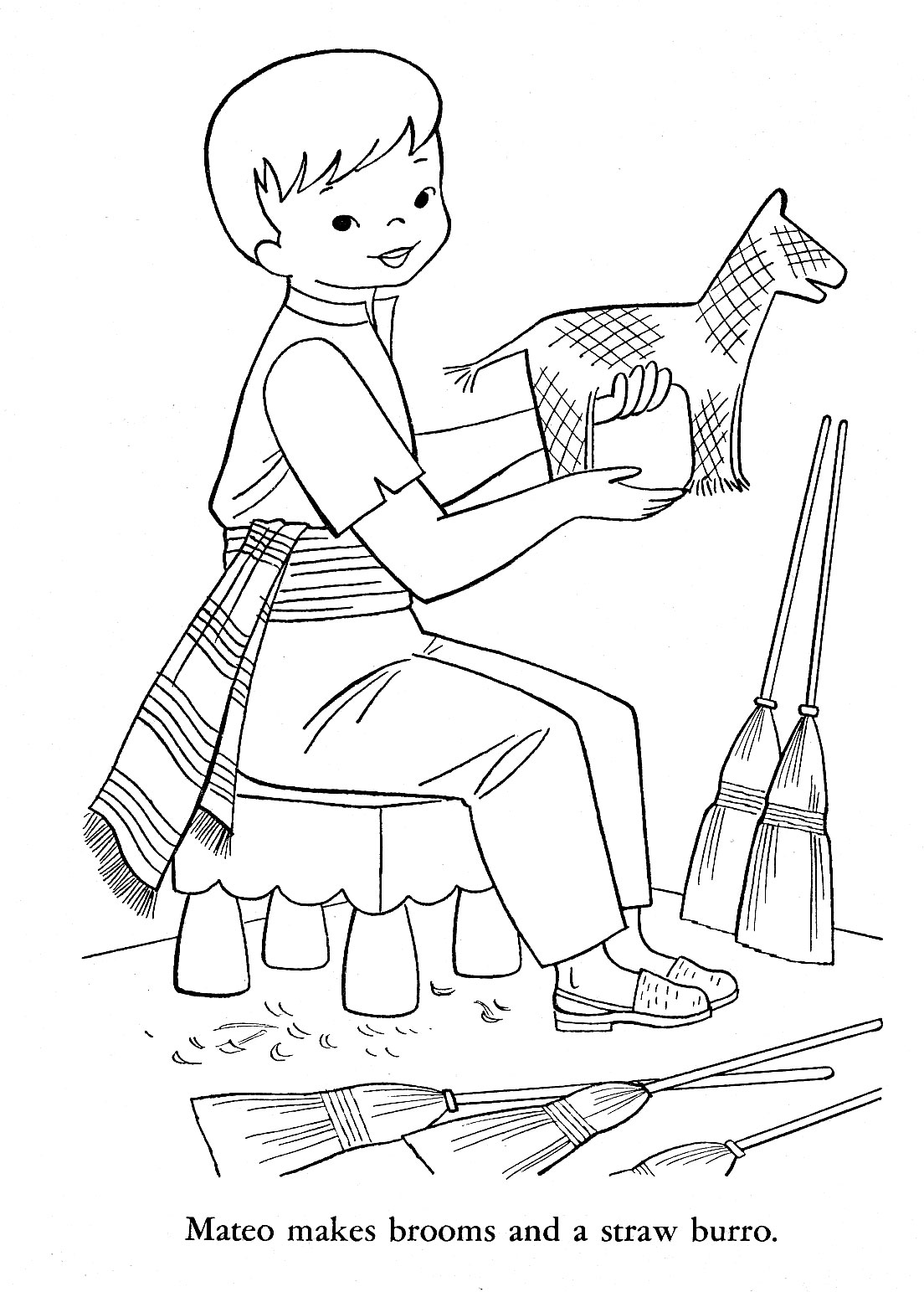 Womens Fashion Colonial Coloring Pages Coloring Pages Colonial America Coloring Pages