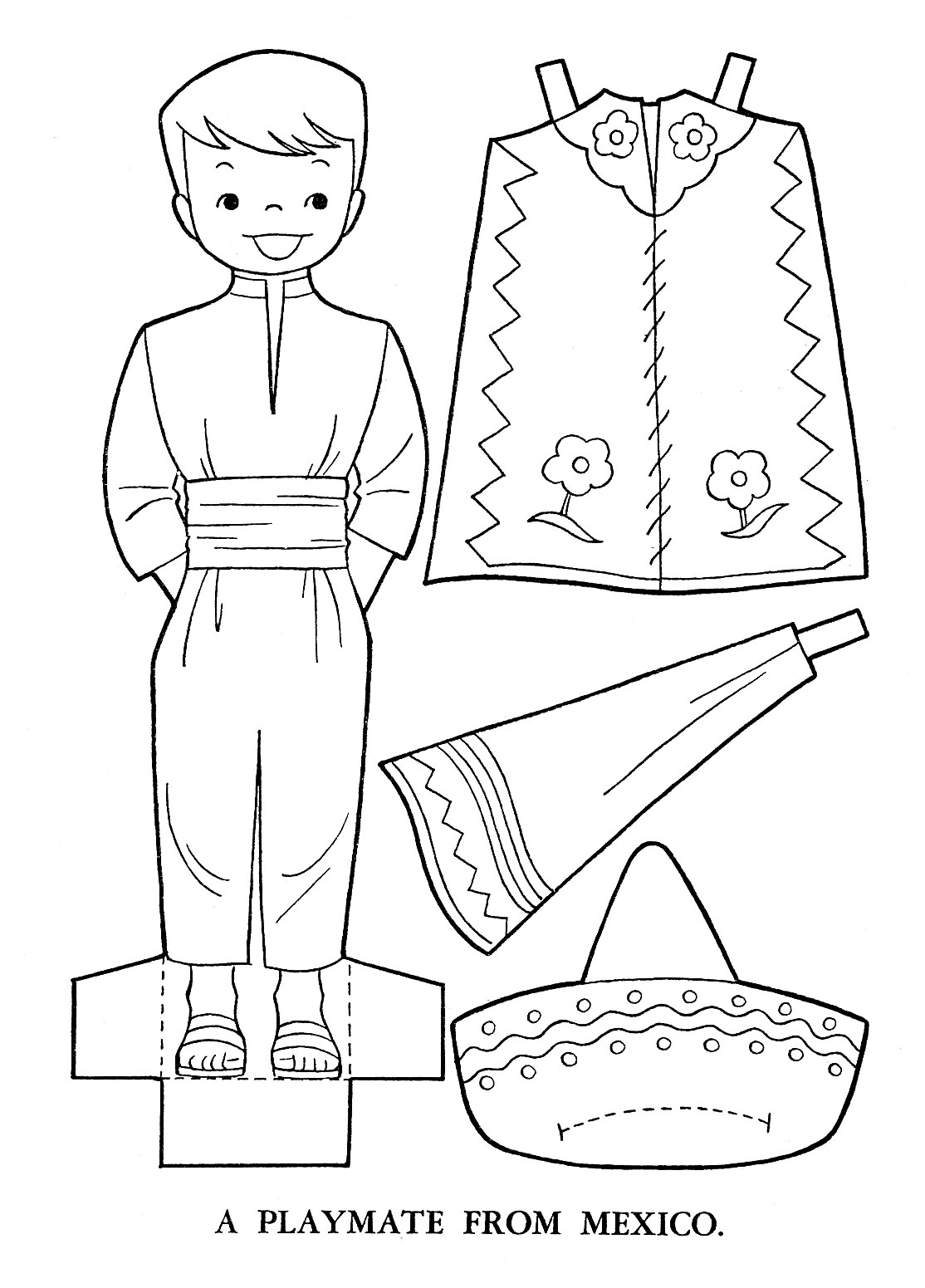 American Girl coloring pages | Free Coloring Pages | 1551x1114