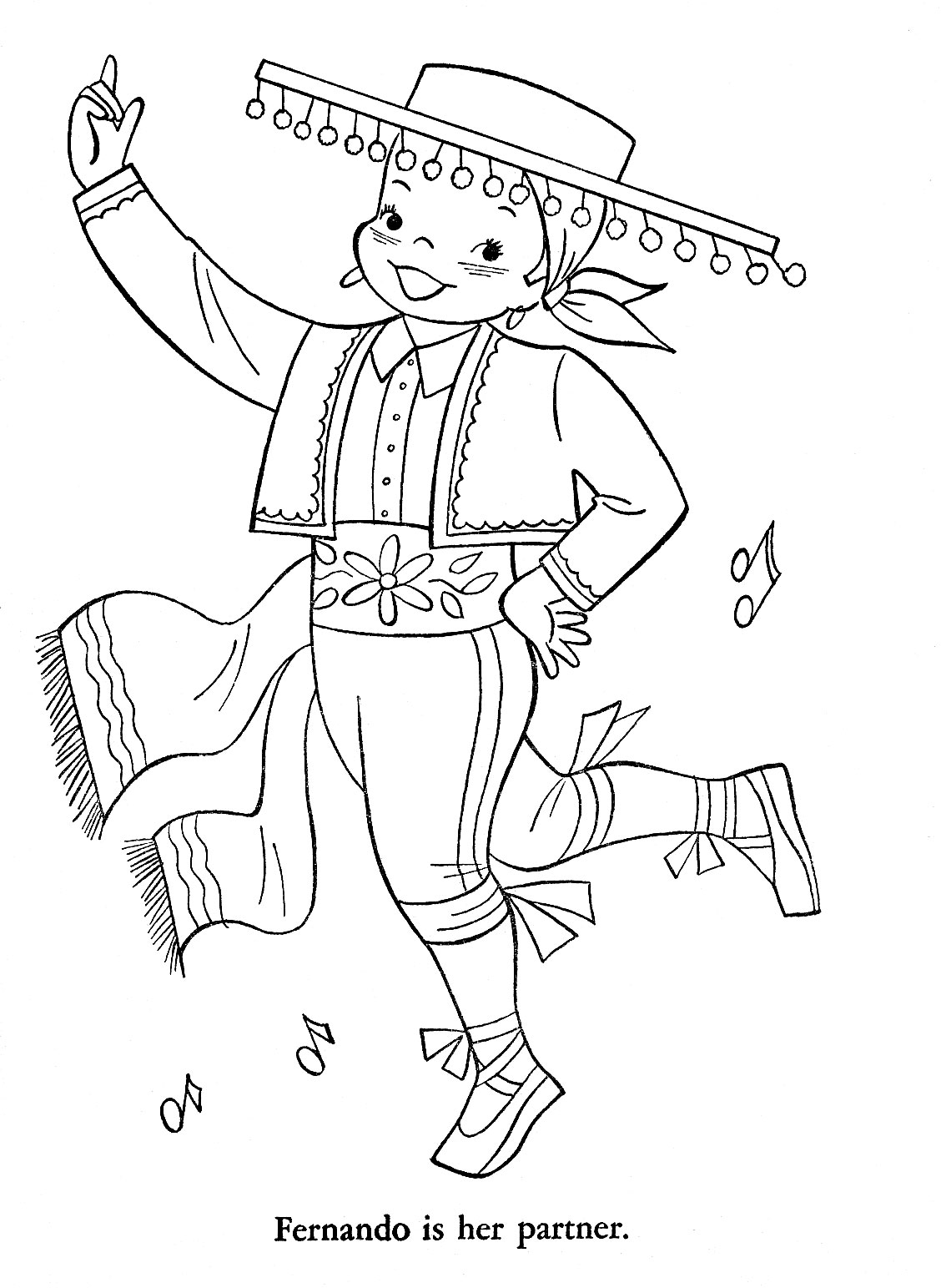 Egypt 1 art coloring pages for grownups pinterest for Spain coloring pages