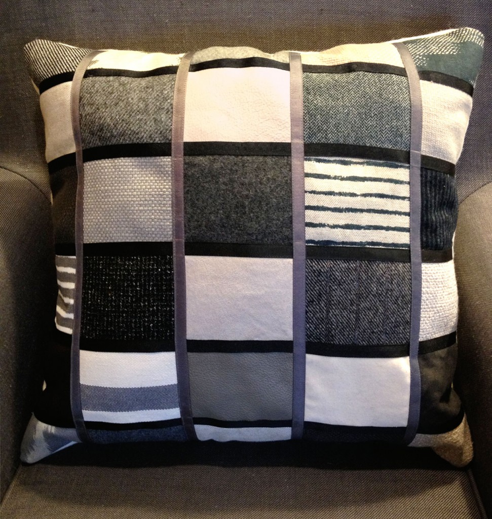 West-Elm-Swatch-Pillow