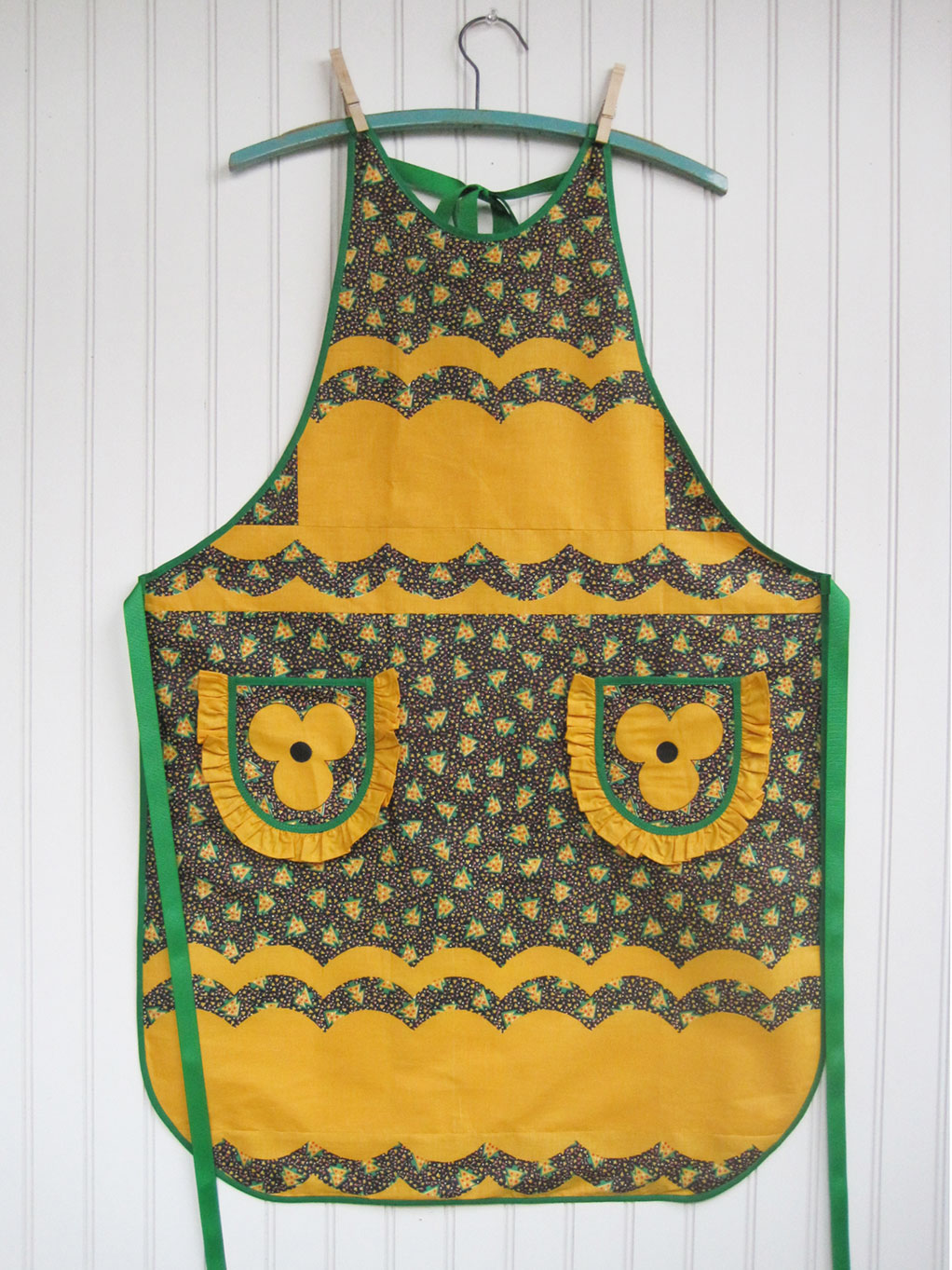Apron-panel-adapted-finished