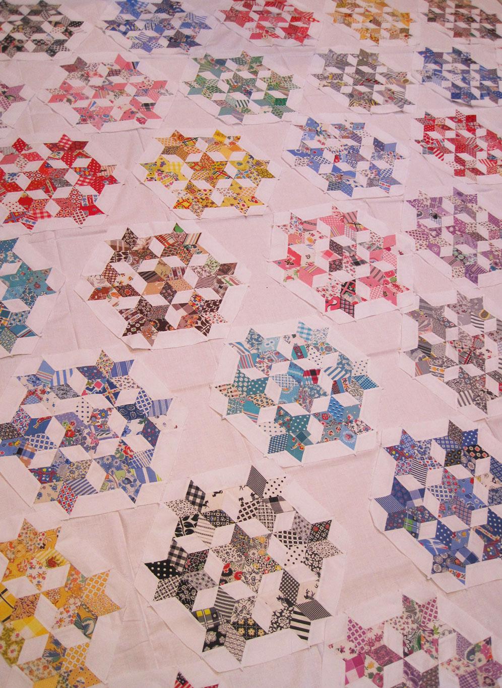 Seven-Sisters-blocks
