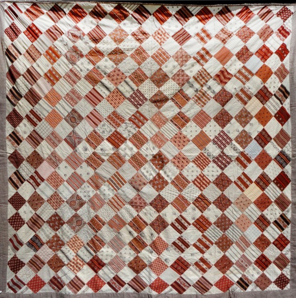Madder-Antique-Quilt-ebay