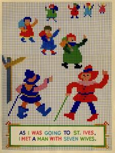 Whitman-Cross-Stitch-1932-Page-8