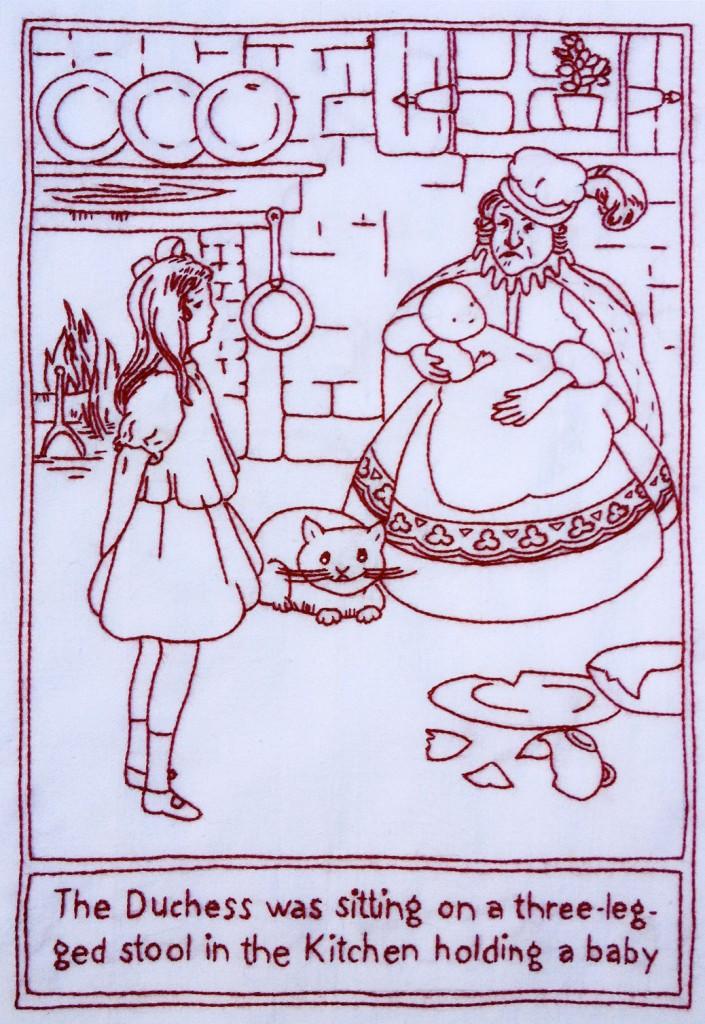 Alice-Quilt-Block-7