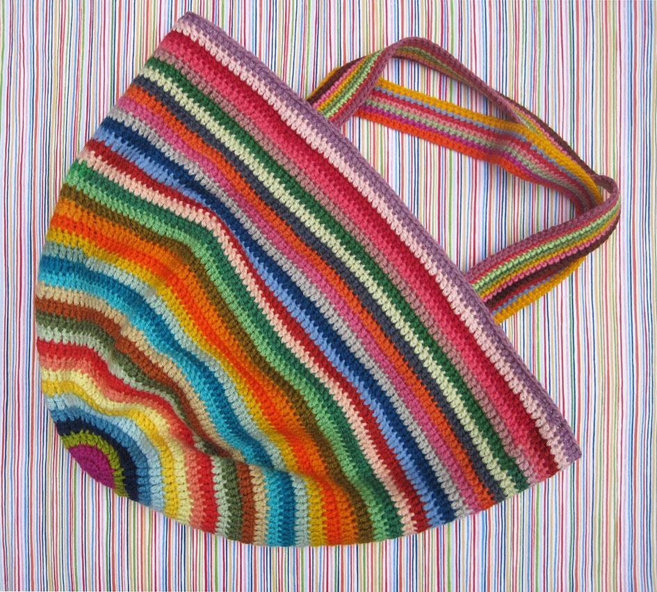 Crocheted-Bag-1