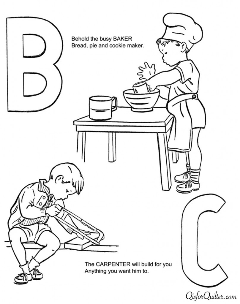 ABC-Coloring-Book-B-C