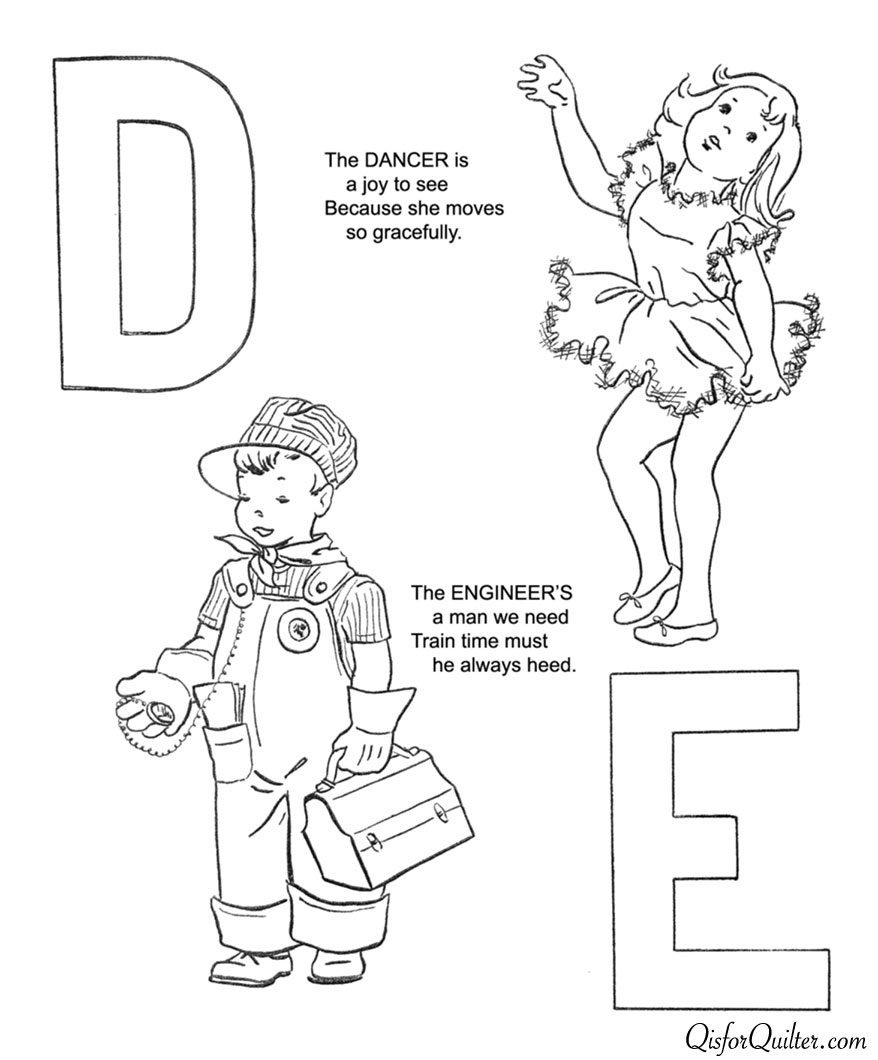 usc coloring pages - photo#35