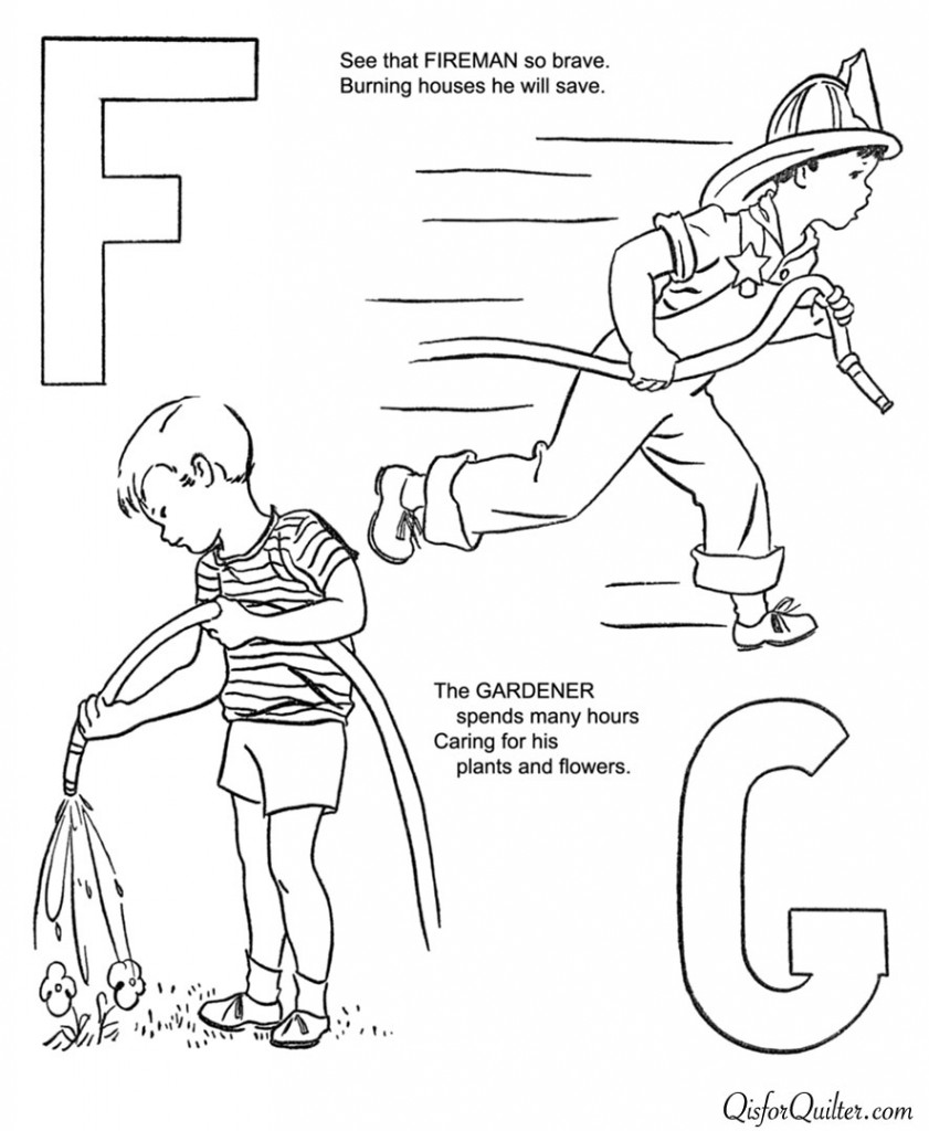 ABC-Coloring-Book-F-G