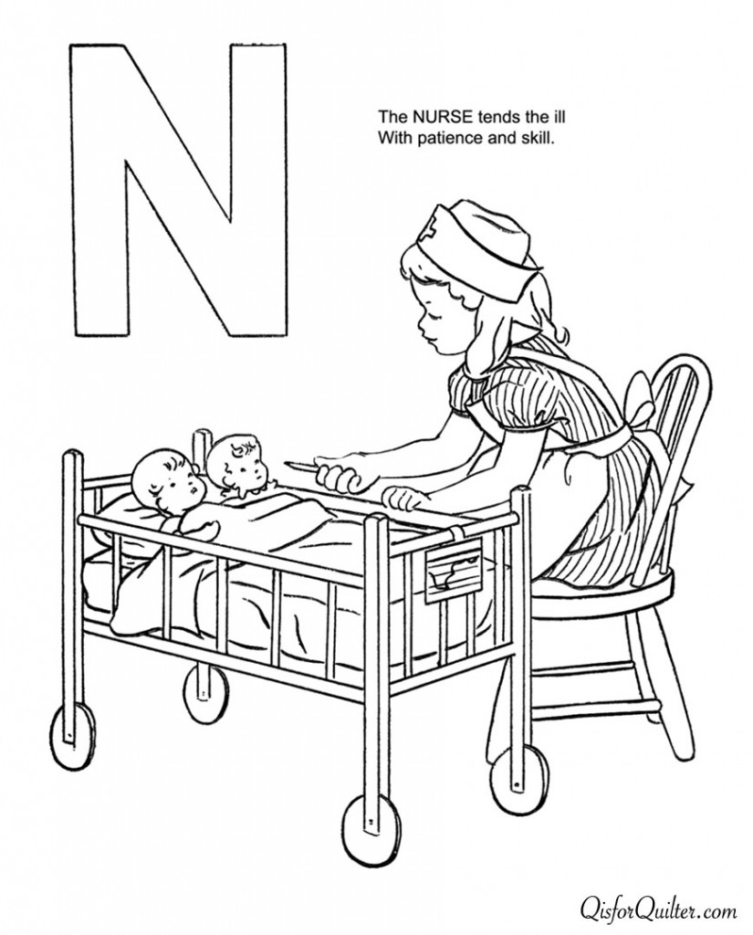 ABC-Coloring-Book-N