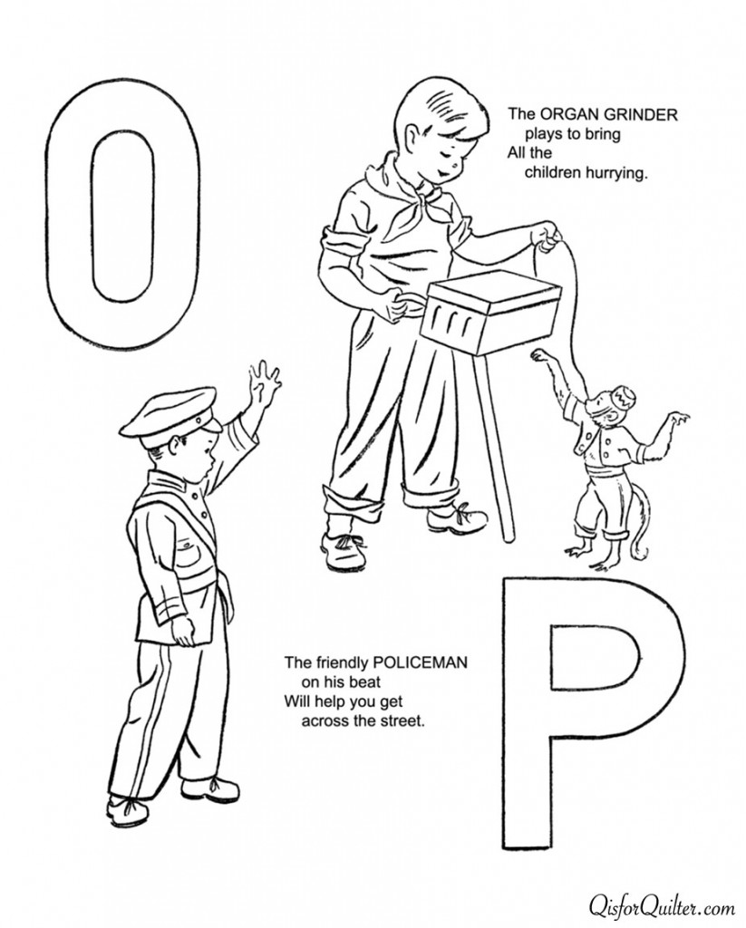 ABC-Coloring-Book-O-P