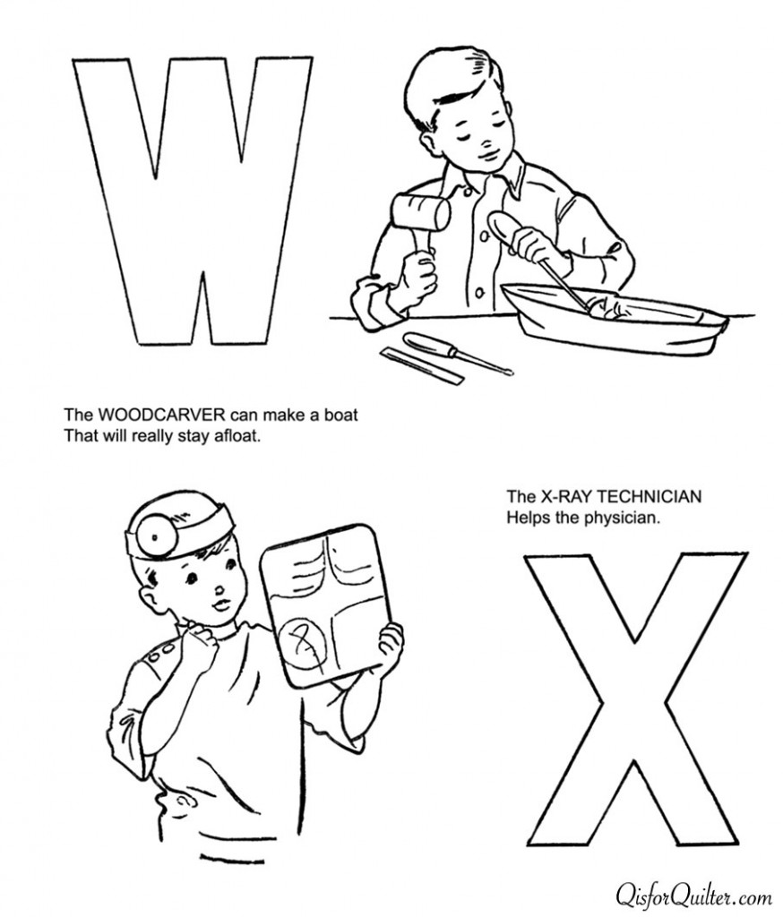 ABC-Coloring-Book-W-X
