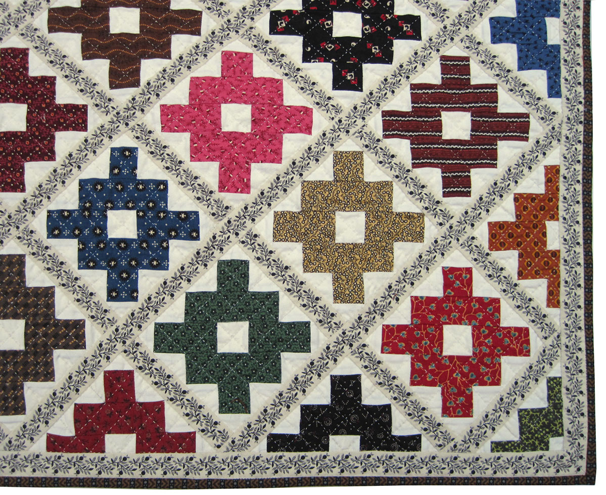 Album-Doll-Quilt-detail