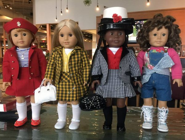 american-girl-dolls-as-clueless-movie-characters