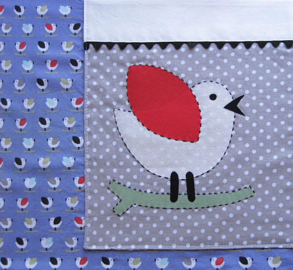 Apron-Mar-2015-bird-applique-1