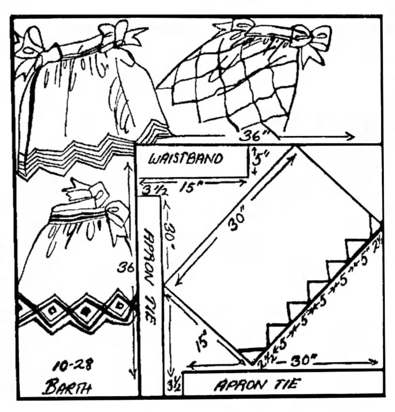 Aprons-are-Nice-Gifts-2