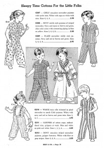 Best-&-Co.-Children's-Catalog--page 15