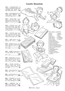 Best-&-Co.-Children's-Catalog--page 2