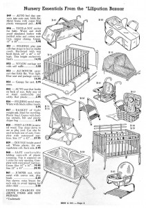 Best-&-Co.-Children's-Catalog--page 4