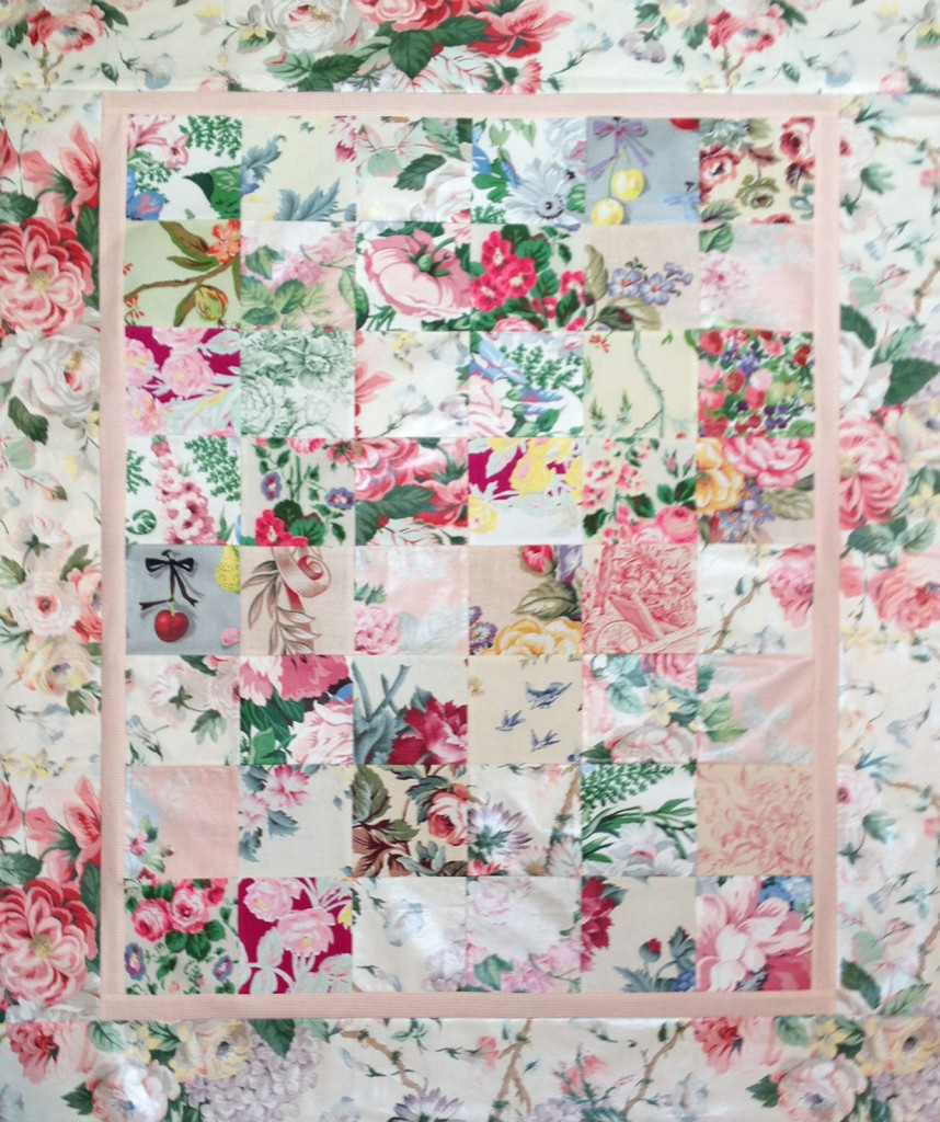 Chintz-quilts-for-twins-3