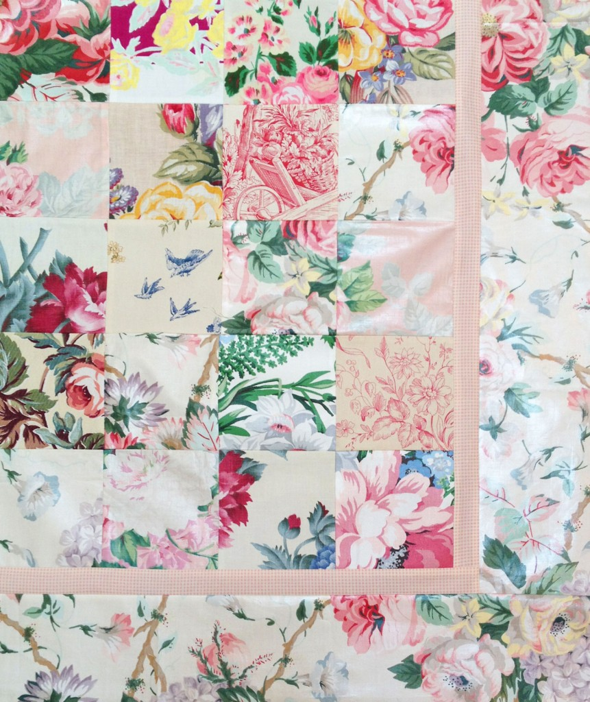 Chintz-quilts-for-twins-4