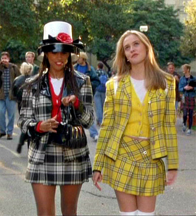 clueless-cher-and-dionne