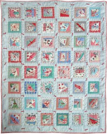 Ditsy-Crazy-Quilt-1