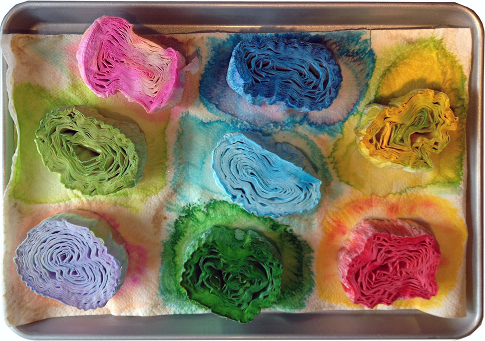 Dyed-Crepe-Paper-Flowers-1
