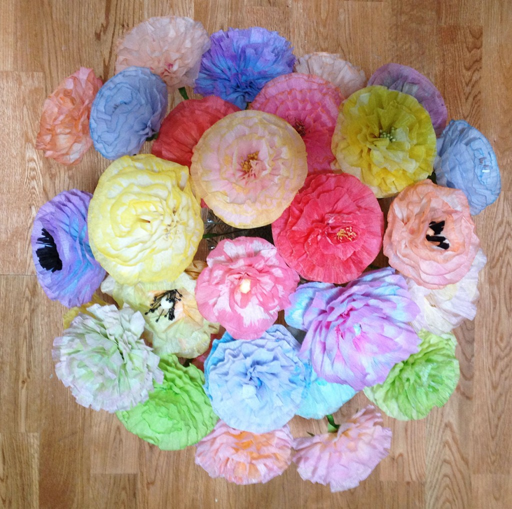 Dyed-Crepe-Paper-Flowers-3