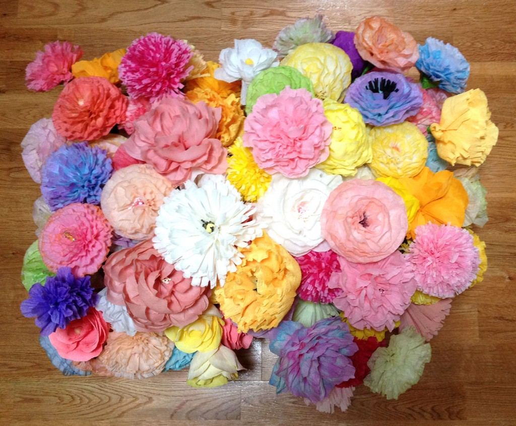 Dyed-Crepe-Paper-Flowers-4