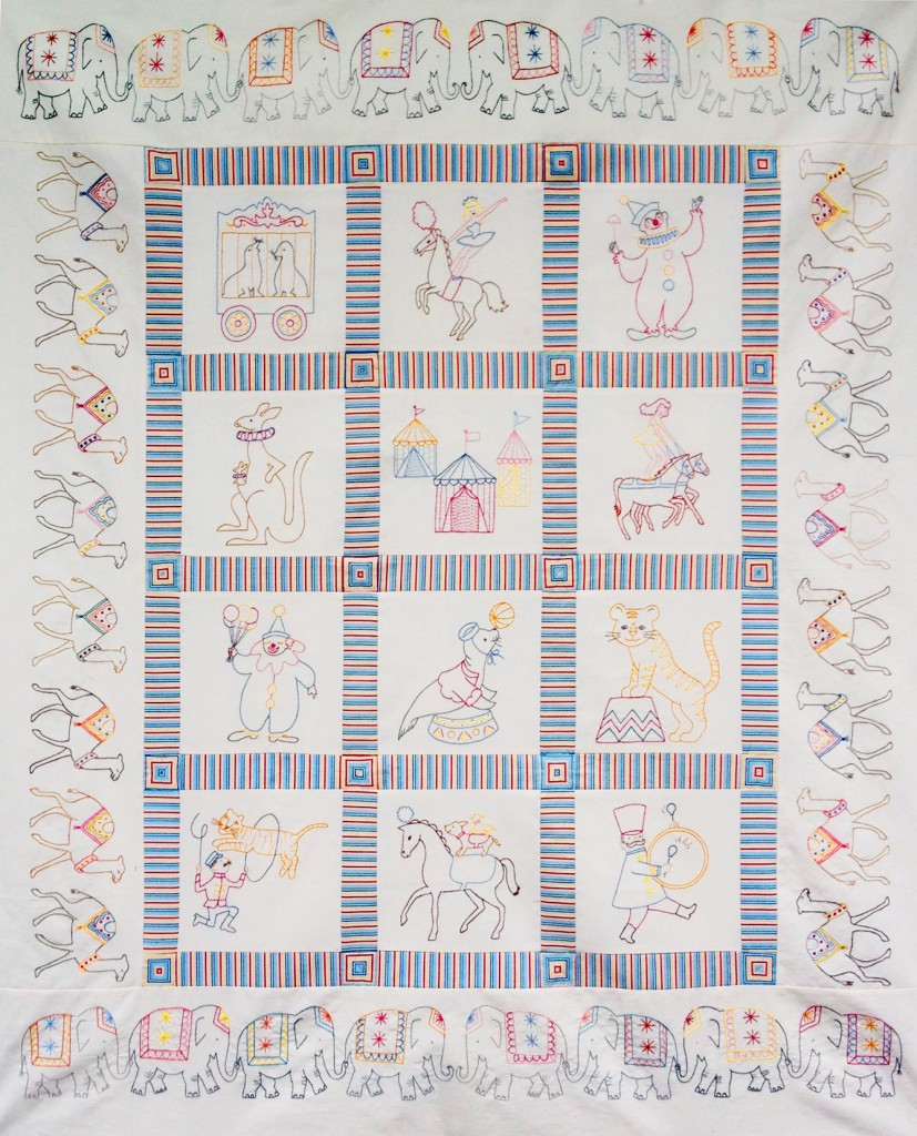 Embroidered-Circus-Quilt-1b