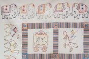 Embroidered-Circus-Quilt-2a