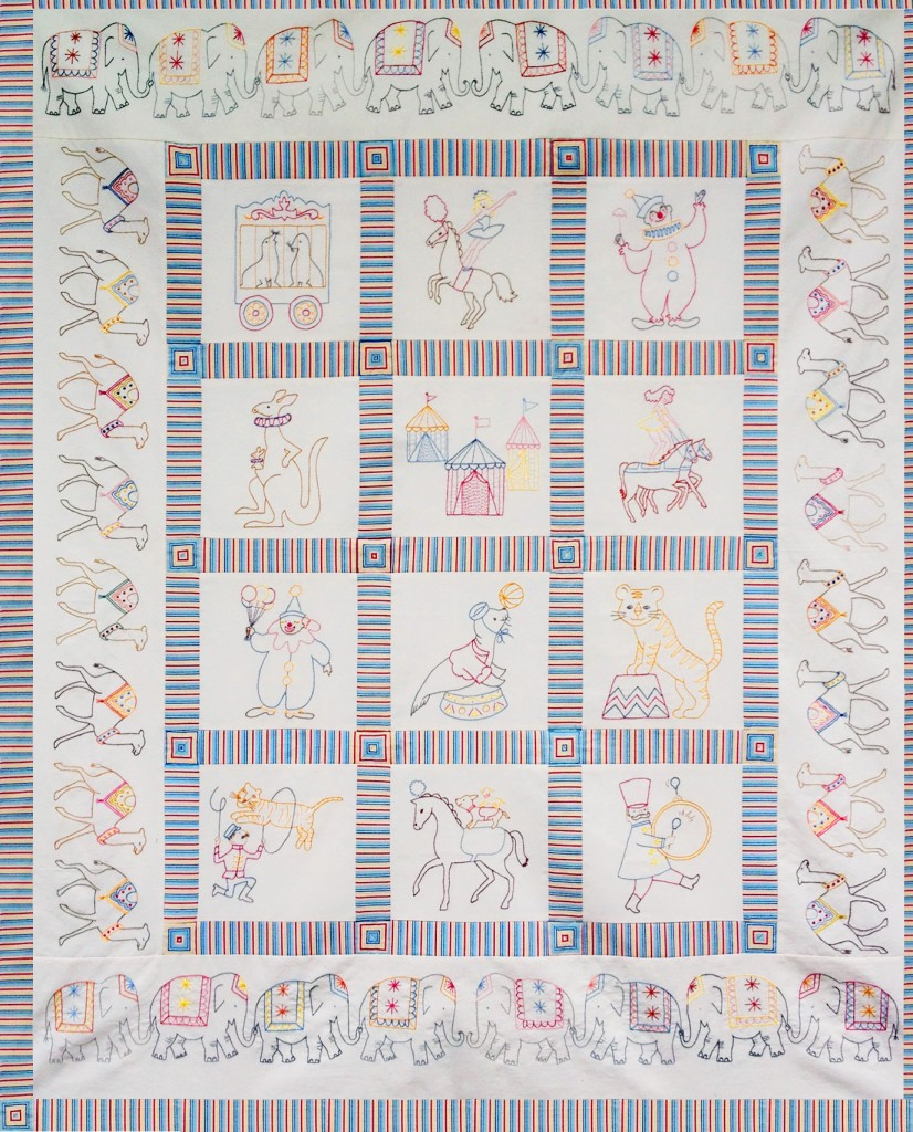 Embroidered-Circus-Quilt-6