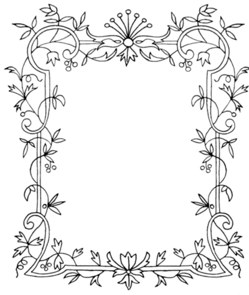 Embroidered-Photo-Frame-1
