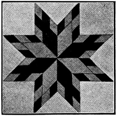 Farm-Journal-quilt-pattern-Connecticut-Star-2
