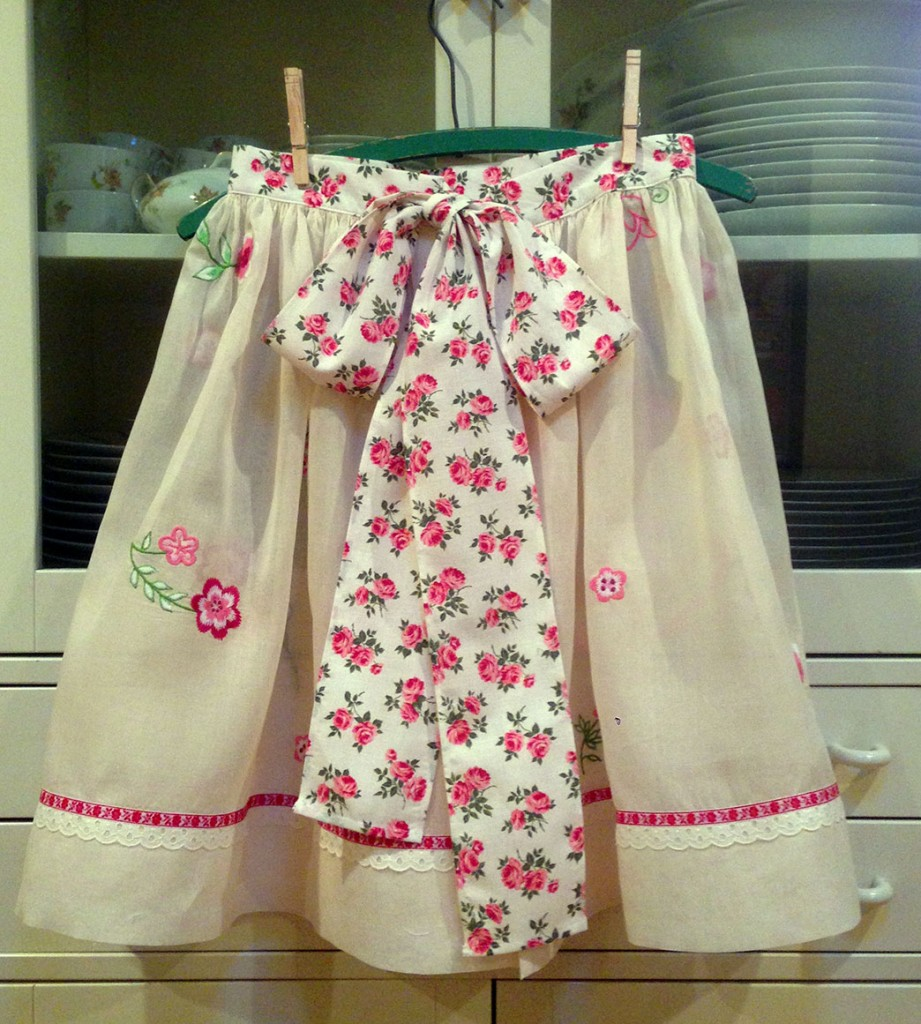 February-2015-apron-back