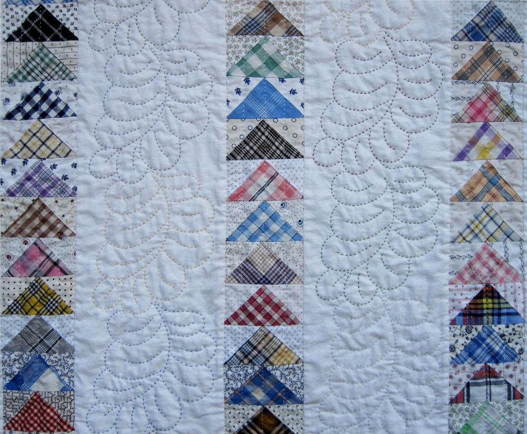 Flying-Geese-Quilt-1